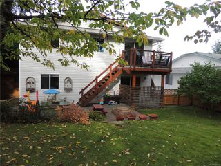 Photo 18: 2567 Stampede Trail in : Na Diver Lake House for sale (Nanaimo)  : MLS®# 858119