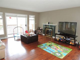 Photo 2: 2567 Stampede Trail in : Na Diver Lake House for sale (Nanaimo)  : MLS®# 858119