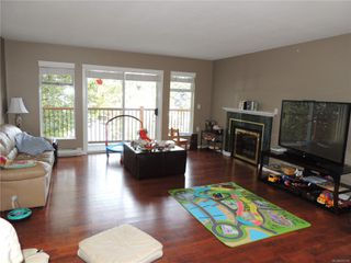 Photo 13: 2567 Stampede Trail in : Na Diver Lake House for sale (Nanaimo)  : MLS®# 858119