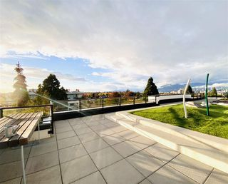 """Photo 9: 202 4408 CAMBIE Street in Vancouver: Cambie Condo for sale in """"Parc Elise"""" (Vancouver West)  : MLS®# R2511148"""