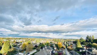 """Photo 16: 202 4408 CAMBIE Street in Vancouver: Cambie Condo for sale in """"Parc Elise"""" (Vancouver West)  : MLS®# R2511148"""