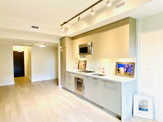 """Photo 2: 202 4408 CAMBIE Street in Vancouver: Cambie Condo for sale in """"Parc Elise"""" (Vancouver West)  : MLS®# R2511148"""