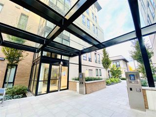 """Photo 14: 202 4408 CAMBIE Street in Vancouver: Cambie Condo for sale in """"Parc Elise"""" (Vancouver West)  : MLS®# R2511148"""