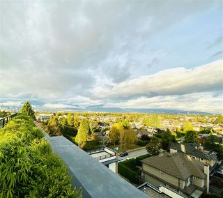 """Photo 12: 202 4408 CAMBIE Street in Vancouver: Cambie Condo for sale in """"Parc Elise"""" (Vancouver West)  : MLS®# R2511148"""