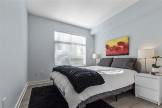 "Photo 23: 120 12248 224 Street in Maple Ridge: East Central Condo for sale in ""Urbano"" : MLS®# R2512078"