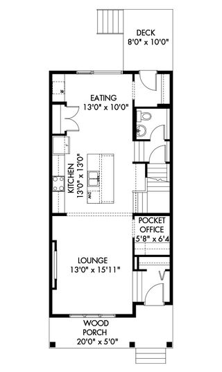 Photo 15: 594 STOUT Bend: Leduc House for sale : MLS®# E4220777