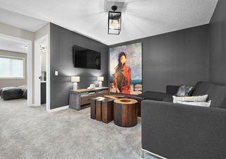 Photo 12: 594 STOUT Bend: Leduc House for sale : MLS®# E4220777