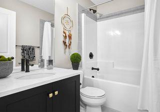 Photo 14: 594 STOUT Bend: Leduc House for sale : MLS®# E4220777