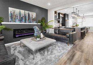 Photo 4: 594 STOUT Bend: Leduc House for sale : MLS®# E4220777