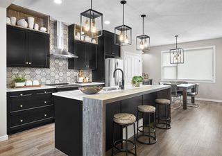Photo 7: 594 STOUT Bend: Leduc House for sale : MLS®# E4220777