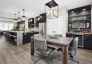 Photo 8: 594 STOUT Bend: Leduc House for sale : MLS®# E4220777