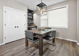 Photo 9: 594 STOUT Bend: Leduc House for sale : MLS®# E4220777