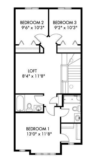 Photo 16: 594 STOUT Bend: Leduc House for sale : MLS®# E4220777