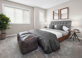 Photo 13: 594 STOUT Bend: Leduc House for sale : MLS®# E4220777