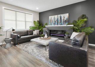 Photo 3: 594 STOUT Bend: Leduc House for sale : MLS®# E4220777
