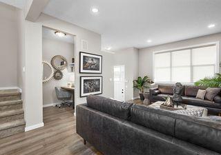Photo 5: 594 STOUT Bend: Leduc House for sale : MLS®# E4220777