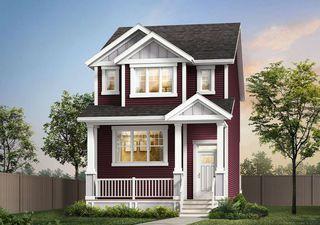 Photo 2: 594 STOUT Bend: Leduc House for sale : MLS®# E4220777