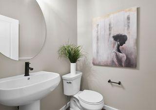 Photo 11: 594 STOUT Bend: Leduc House for sale : MLS®# E4220777