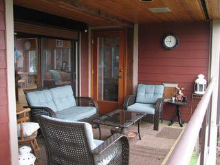 Photo 28: 2404 Eagle Bay Rd: Blind Bay House for sale (Shuswap)  : MLS®# 10220112