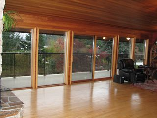 Photo 21: 2404 Eagle Bay Rd: Blind Bay House for sale (Shuswap)  : MLS®# 10220112