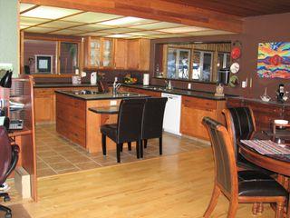 Photo 15: 2404 Eagle Bay Rd: Blind Bay House for sale (Shuswap)  : MLS®# 10220112
