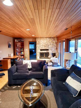 Photo 31: 2404 Eagle Bay Rd: Blind Bay House for sale (Shuswap)  : MLS®# 10220112