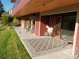 Photo 38: 2404 Eagle Bay Rd: Blind Bay House for sale (Shuswap)  : MLS®# 10220112