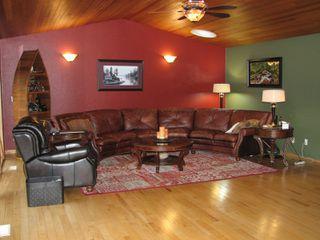 Photo 22: 2404 Eagle Bay Rd: Blind Bay House for sale (Shuswap)  : MLS®# 10220112