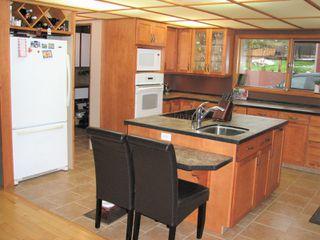 Photo 14: 2404 Eagle Bay Rd: Blind Bay House for sale (Shuswap)  : MLS®# 10220112