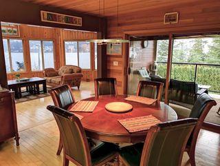 Photo 12: 2404 Eagle Bay Rd: Blind Bay House for sale (Shuswap)  : MLS®# 10220112