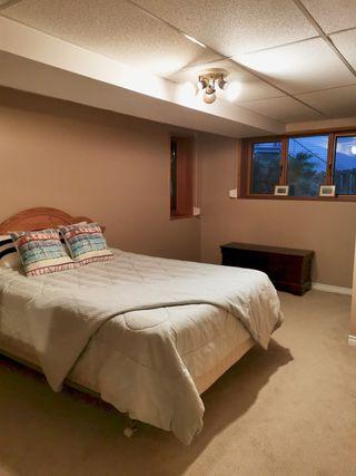 Photo 33: 2404 Eagle Bay Rd: Blind Bay House for sale (Shuswap)  : MLS®# 10220112