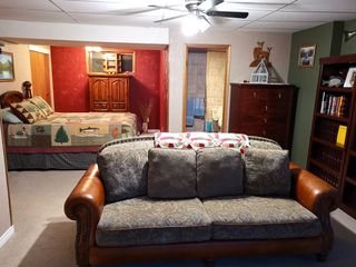 Photo 32: 2404 Eagle Bay Rd: Blind Bay House for sale (Shuswap)  : MLS®# 10220112