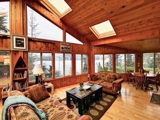Photo 9: 2404 Eagle Bay Rd: Blind Bay House for sale (Shuswap)  : MLS®# 10220112