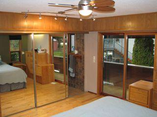 Photo 25: 2404 Eagle Bay Rd: Blind Bay House for sale (Shuswap)  : MLS®# 10220112