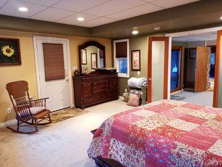 Photo 36: 2404 Eagle Bay Rd: Blind Bay House for sale (Shuswap)  : MLS®# 10220112