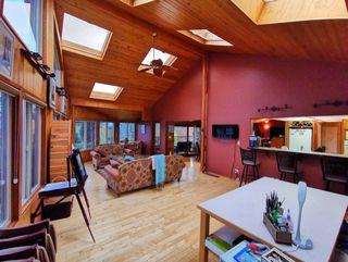 Photo 11: 2404 Eagle Bay Rd: Blind Bay House for sale (Shuswap)  : MLS®# 10220112
