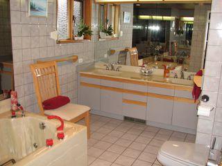 Photo 23: 2404 Eagle Bay Rd: Blind Bay House for sale (Shuswap)  : MLS®# 10220112