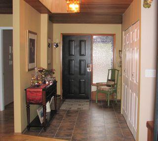 Photo 19: 2404 Eagle Bay Rd: Blind Bay House for sale (Shuswap)  : MLS®# 10220112