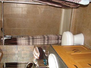 Photo 27: 2404 Eagle Bay Rd: Blind Bay House for sale (Shuswap)  : MLS®# 10220112