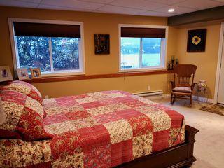 Photo 35: 2404 Eagle Bay Rd: Blind Bay House for sale (Shuswap)  : MLS®# 10220112
