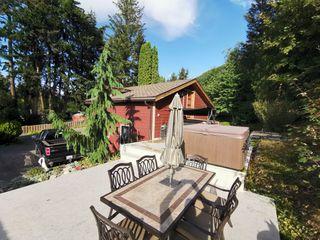 Photo 7: 2404 Eagle Bay Rd: Blind Bay House for sale (Shuswap)  : MLS®# 10220112