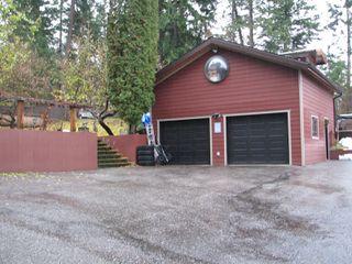 Photo 5: 2404 Eagle Bay Rd: Blind Bay House for sale (Shuswap)  : MLS®# 10220112