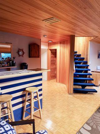 Photo 30: 2404 Eagle Bay Rd: Blind Bay House for sale (Shuswap)  : MLS®# 10220112