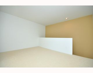 """Photo 22: # 33 870 W 7TH AV in Vancouver: Fairview VW Townhouse for sale in """"LAUREL COURT"""" (Vancouver West)  : MLS®# V786328"""