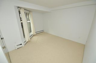 """Photo 6: # 33 870 W 7TH AV in Vancouver: Fairview VW Townhouse for sale in """"LAUREL COURT"""" (Vancouver West)  : MLS®# V786328"""