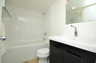 """Photo 8: # 33 870 W 7TH AV in Vancouver: Fairview VW Townhouse for sale in """"LAUREL COURT"""" (Vancouver West)  : MLS®# V786328"""