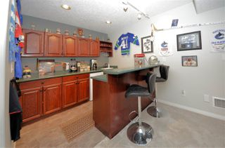 Photo 12: 79 4001 OLD CLAYBURN Road in Abbotsford: Abbotsford East Townhouse for sale : MLS®# R2524557