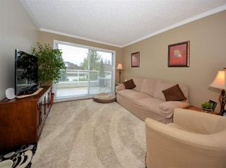 Photo 5: 79 4001 OLD CLAYBURN Road in Abbotsford: Abbotsford East Townhouse for sale : MLS®# R2524557
