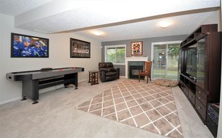 Photo 11: 79 4001 OLD CLAYBURN Road in Abbotsford: Abbotsford East Townhouse for sale : MLS®# R2524557