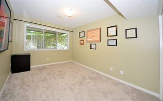 Photo 13: 79 4001 OLD CLAYBURN Road in Abbotsford: Abbotsford East Townhouse for sale : MLS®# R2524557